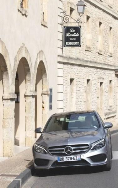 78_bastille-de-gordes_road-trip_00
