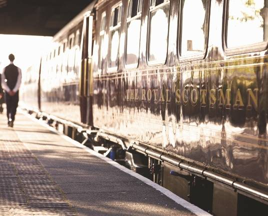 79_Belmond-Royal-Scotsman_Ecosse_04