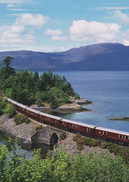 79_Belmond-Royal-Scotsman_Ecosse_06