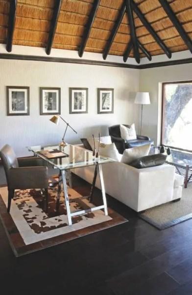 79_Londolozi-Lodge_Afrique-du-Sud_07