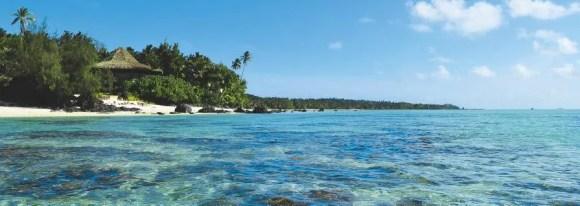 74-escales-en-ile-polynesie_Page_1_Image_0004