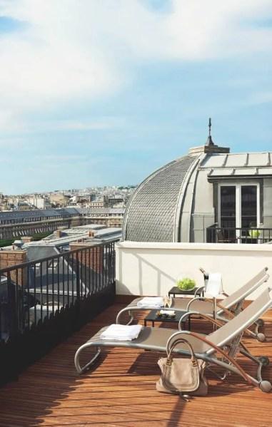 74-grand-hotel-du-palais-royal-paris_05
