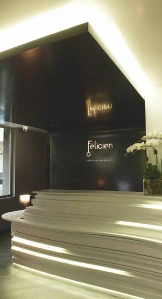 74-hotel-le-felicien-paris_01