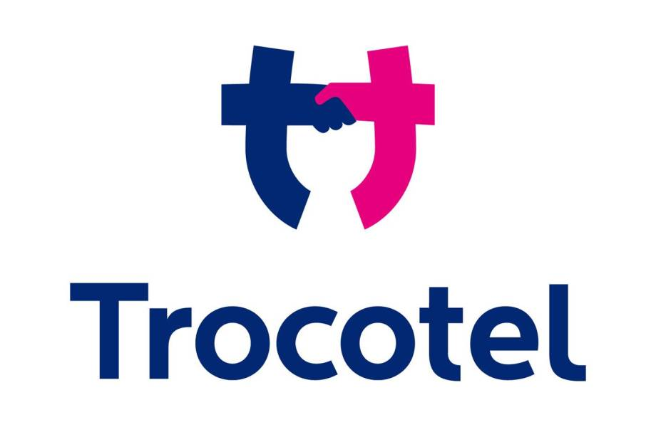 TROCOTEL_RVB