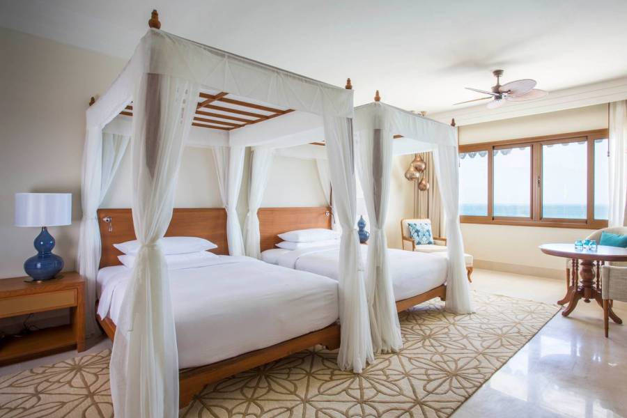 Park_View_Twin_Bedroom