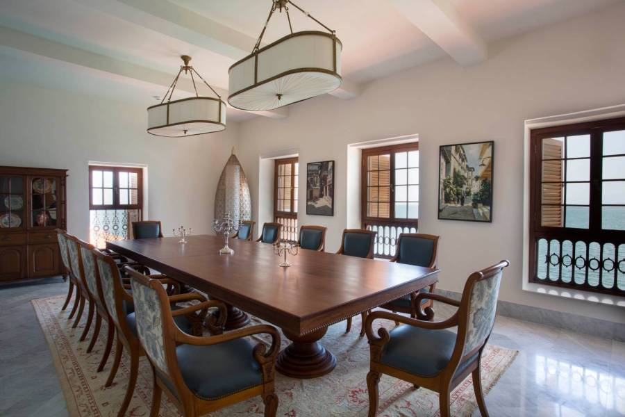 Royal_Residence_Dining_Room
