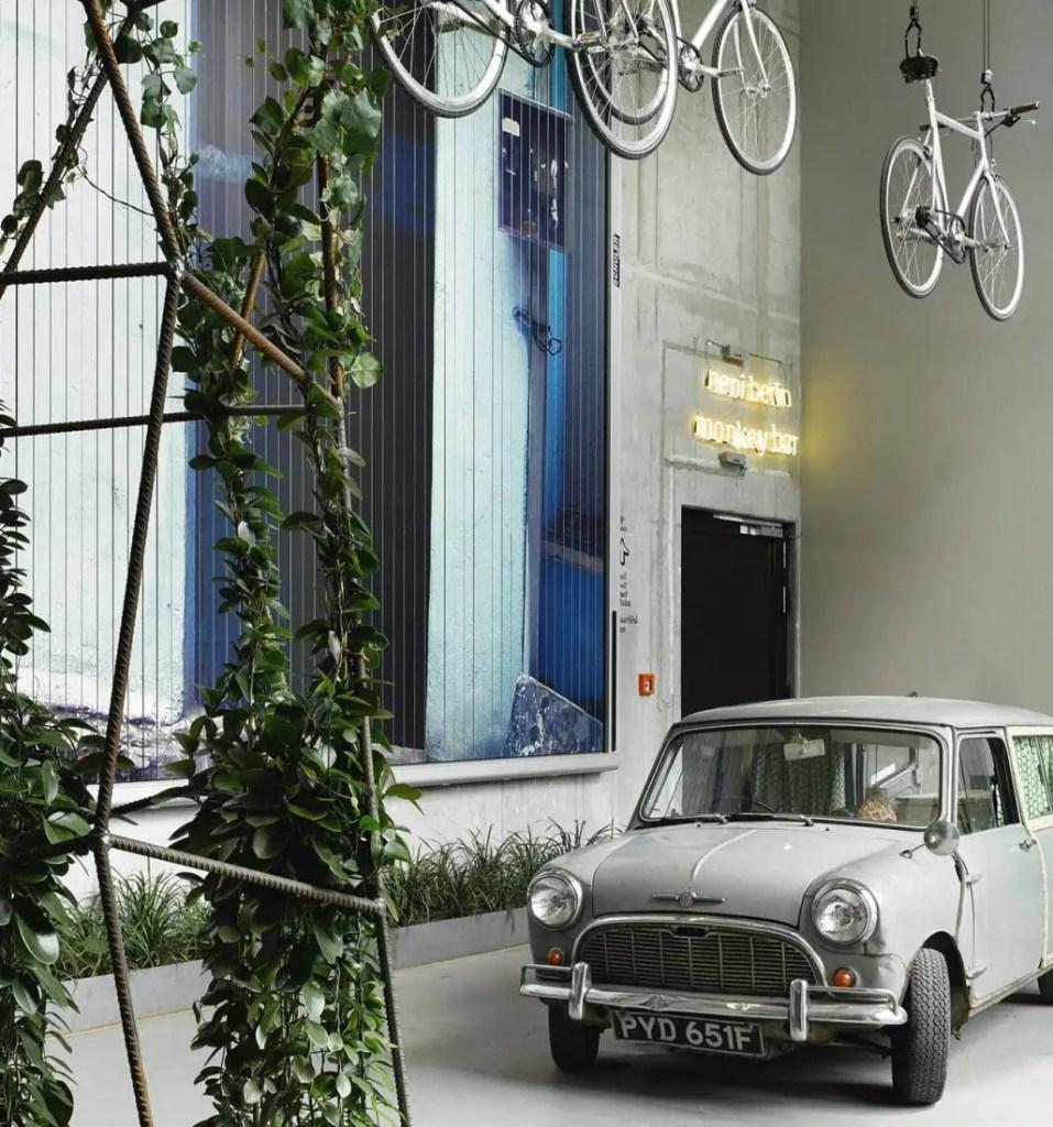 83-25-hours-hotel-bikini-berlin-hotel-et-lodge_Page_2_Image_0002