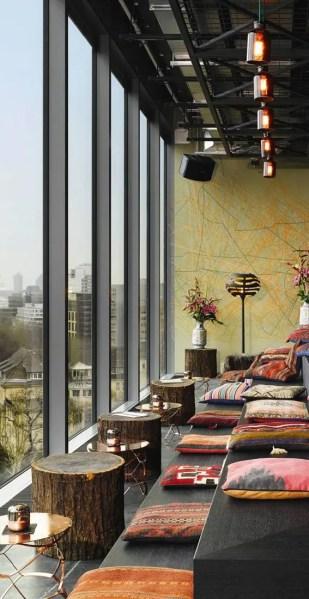 83-25-hours-hotel-bikini-berlin-hotel-et-lodge_Page_5_Image_0001
