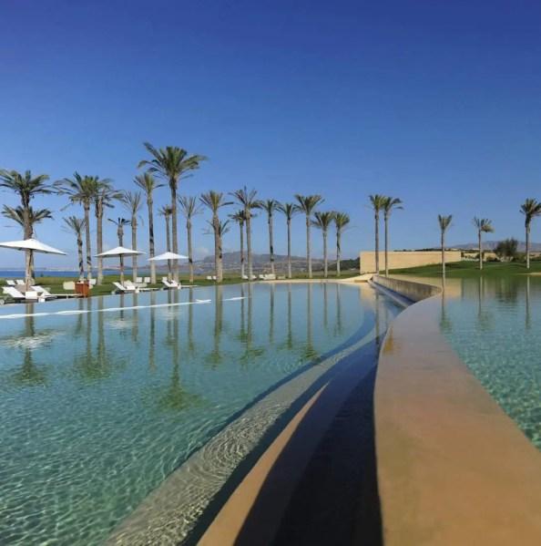 83-hotel-verdura-sicile-hotel-et-lodge_Page_5_Image_0003
