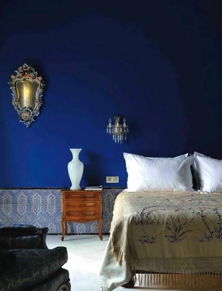 83-palais-bayram-tunis-hotel-et-lodge_Page_2_Image_0001