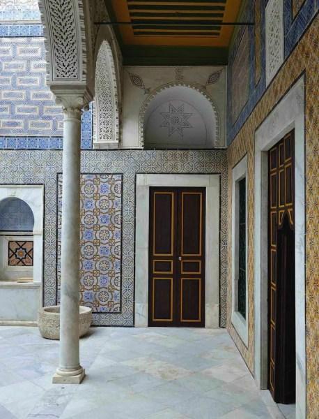 83-palais-bayram-tunis-hotel-et-lodge_Page_6_Image_0001