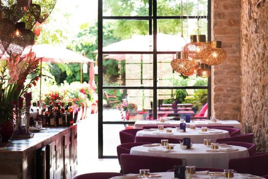 VC_Jul15_RestauranteLaTable_defR-13