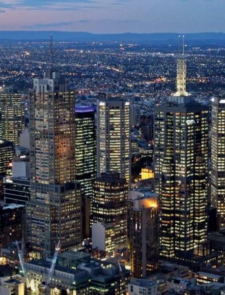 87---Melbourne_18