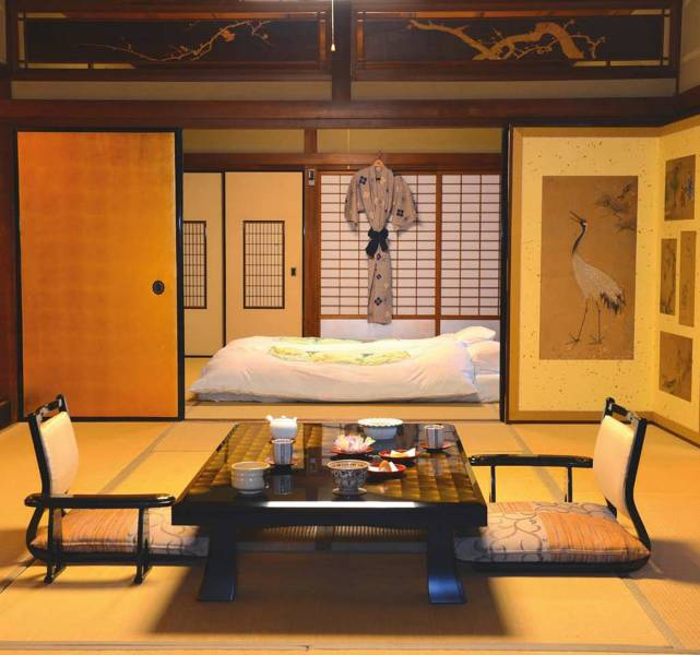Brochure-Japon---Hotel-Ryokan-Kotohira-Kadan_10