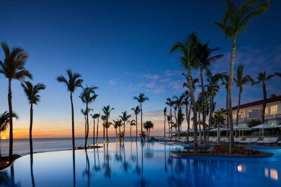 One&Only-Palmilla_Agua-Pool