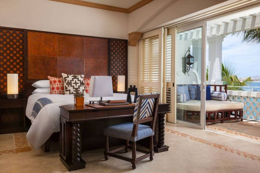 One&Only-Palmilla_Ocean-Front-Junior-Suite