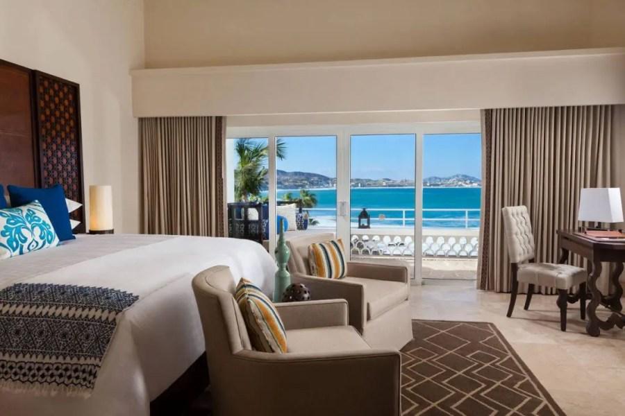 One&Only-Palmilla_Ocean-Front-One-Bedroom-Suite