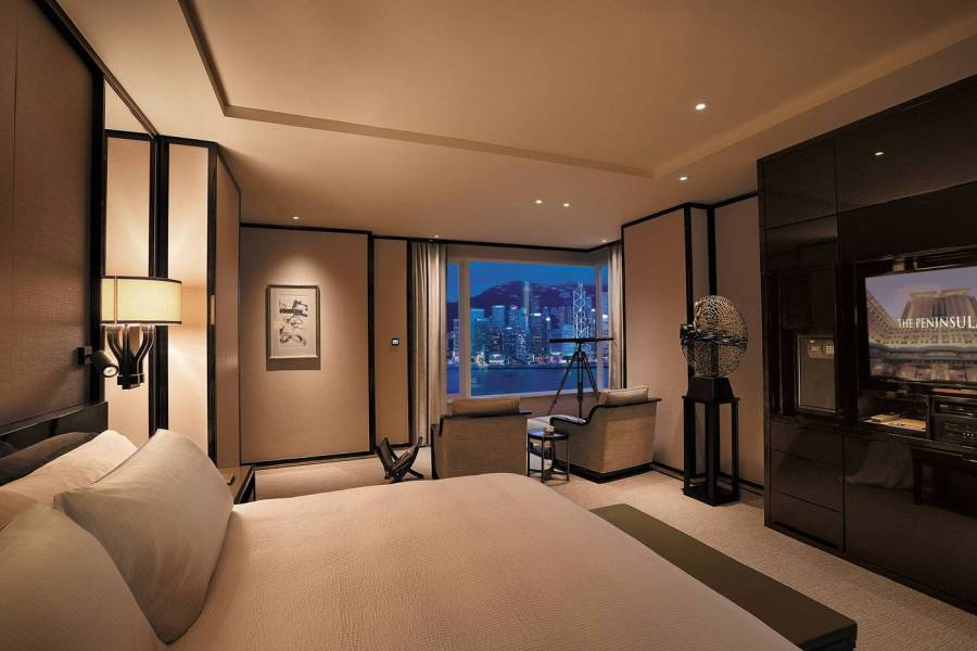 grand-deluxe-suite