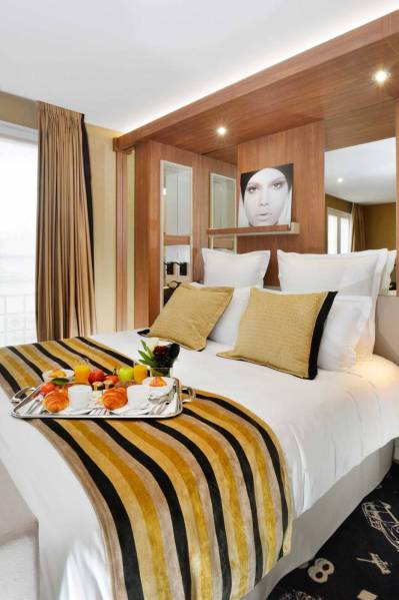 Hotel_le_18_Paris_chambre