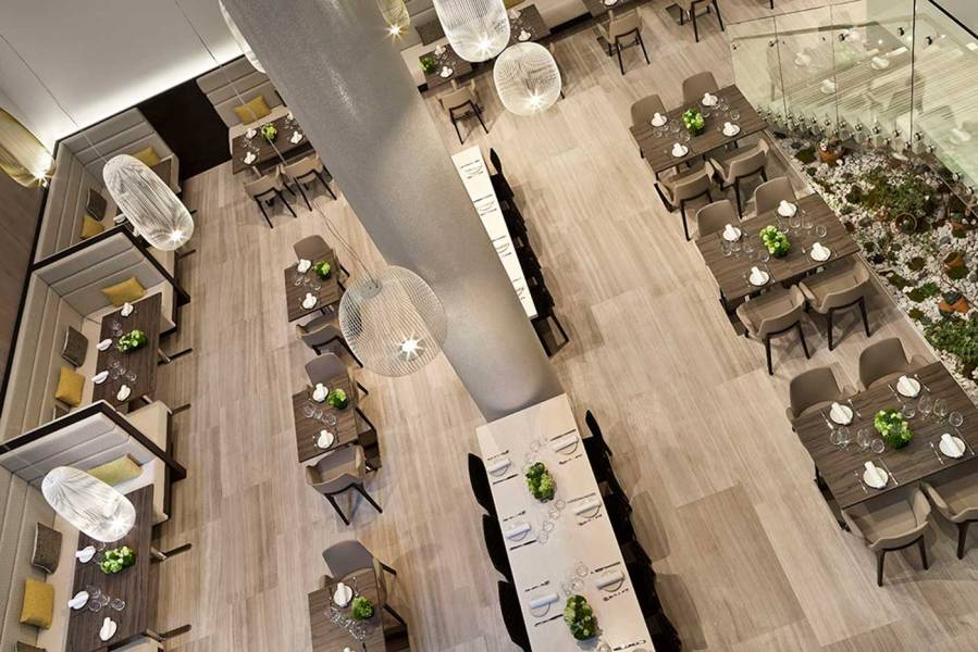 InnsideNewYork-ImperoCaffe-by-Scott-Conant-Restaurant-Lobby-View