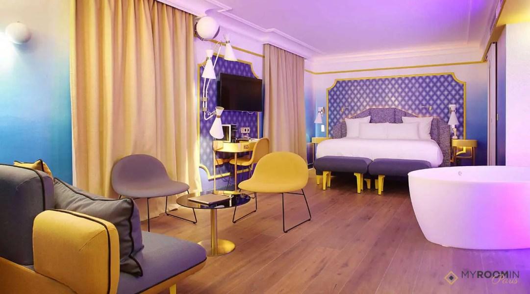Suite-Blue-Sunshine-