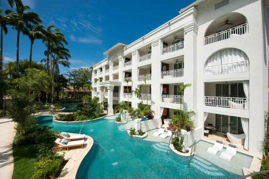 [HQ]_Sandals-Barbados-Swim-up-Suites
