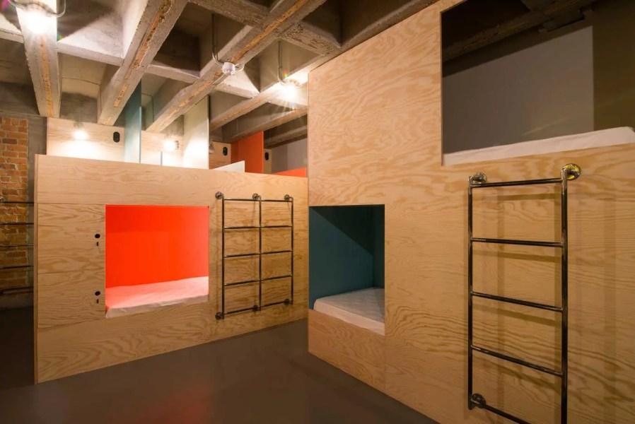 JAM_Rooms_Giga(Dormitory)_04_credit_Oana_Crainic