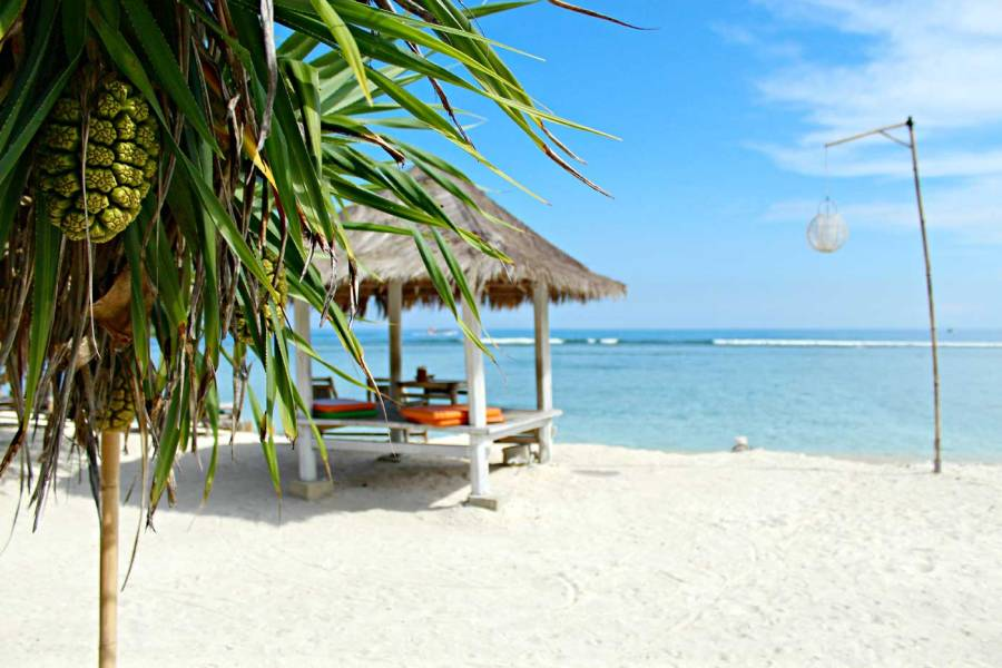 beach_hut_gili_trawangan