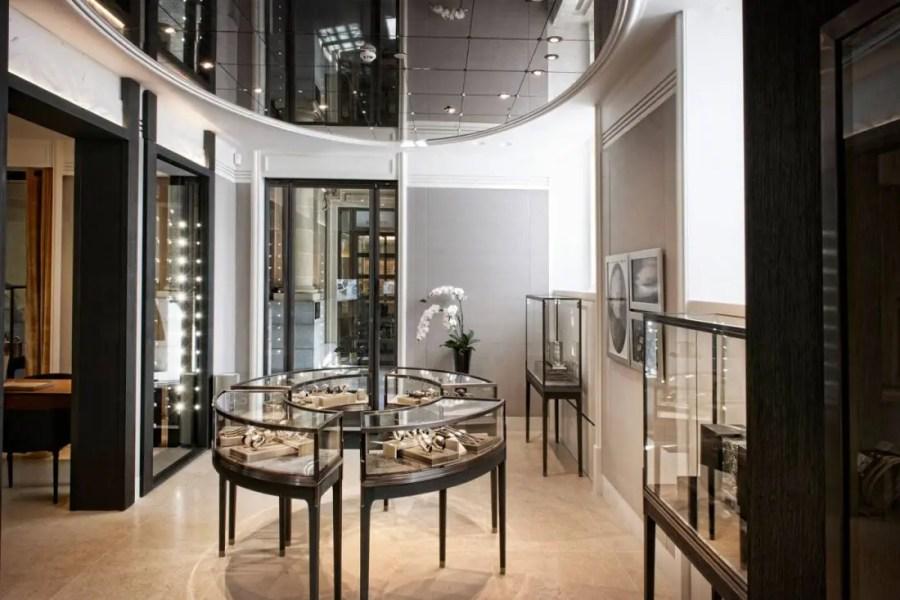 boutique-jaeger-lecoultre,-place-vend_me---int_rieur-1