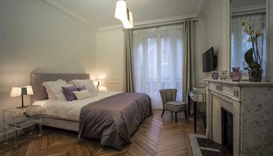 chambreBraque1-700x400