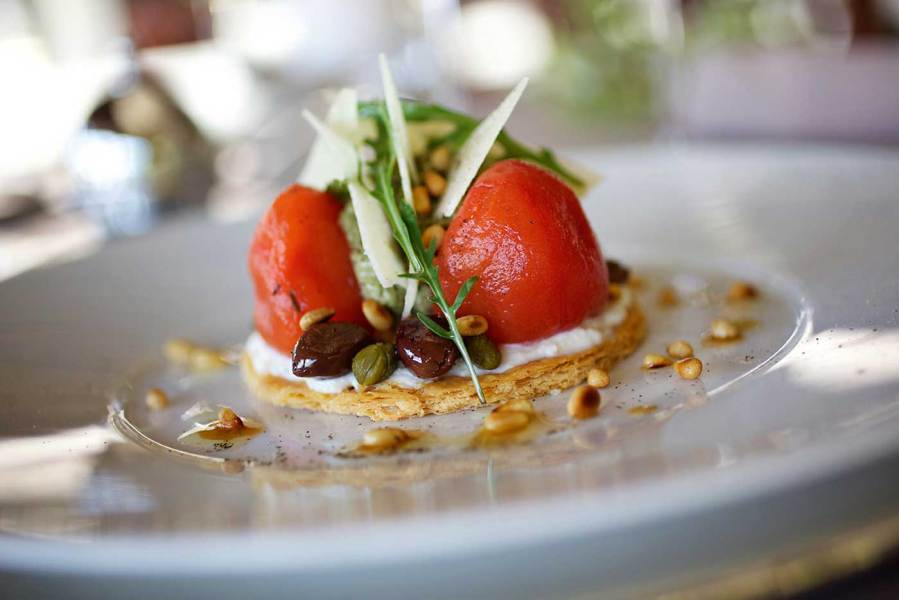 prince-maurice-archipel-restaurant-dishes-7