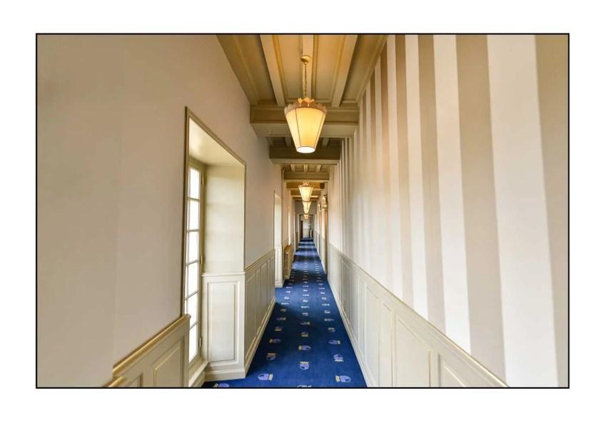 14-couloir