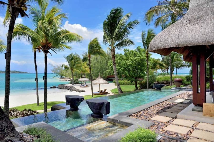 Beach-Villa---Private-Pool