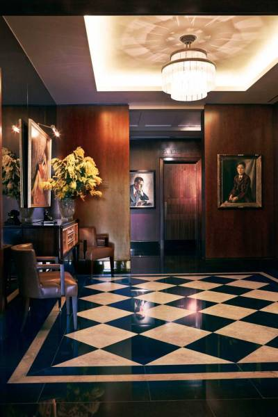 beaumont_public_area_ground_floor_katemartin_hi