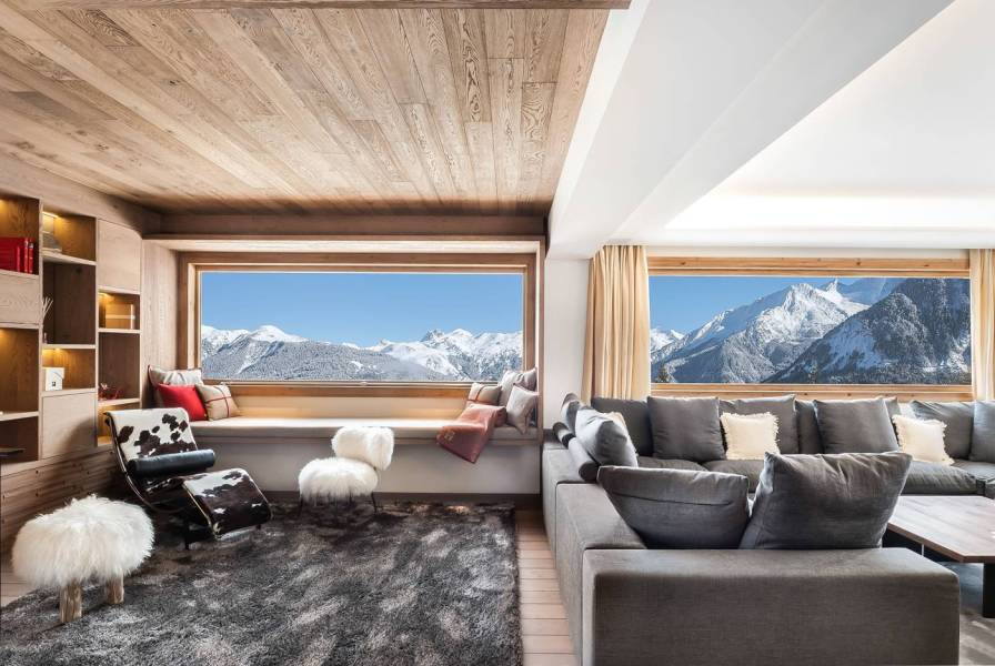 chalet-1550-courchevel-photo-laurent-debas-cimalpes-10