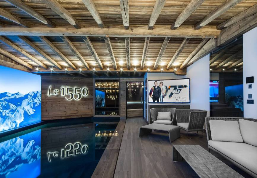 chalet-1550-courchevel-photo-laurent-debas-cimalpes-2