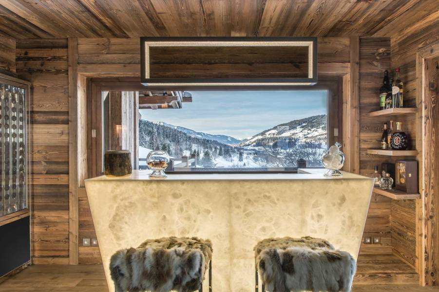 chalet-ararat-megeve-photo-laurent-debas-cimalpes-22