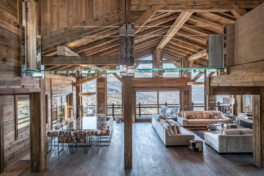 chalet-ararat-megeve-photo-laurent-debas-cimalpes-8
