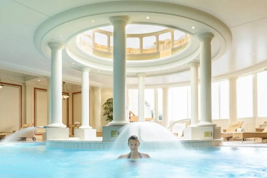 piscine-spa001