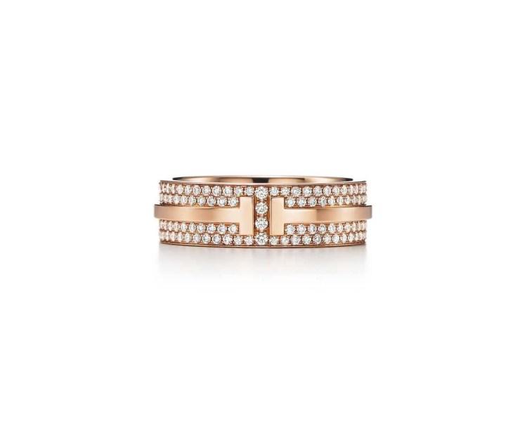 Tiffany-36675055