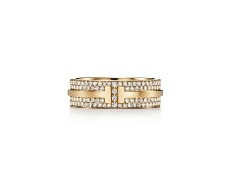 Tiffany-36675063