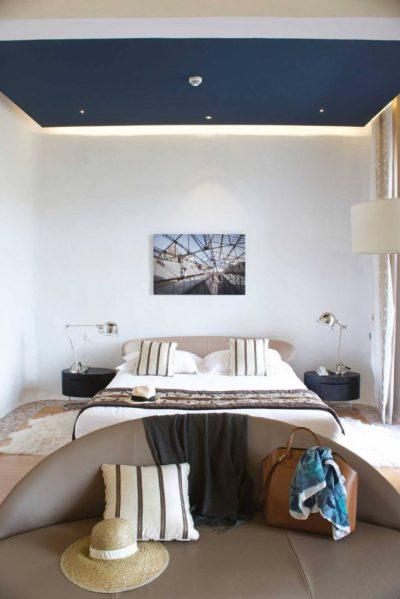 chambres-double-caractere-mediterranee