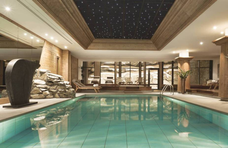 29-spa-piscine-spa-swiming-pool