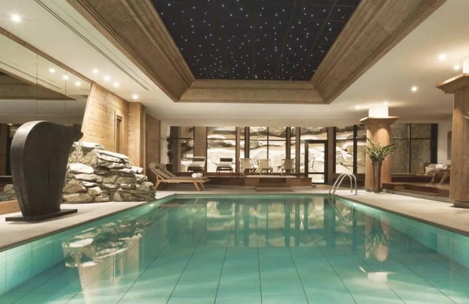 29-spa-piscine-spa-swiming-pool