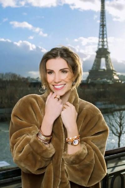 alexandra-rosenfeld-pour-charriol-photo-vlada-krassilnikova