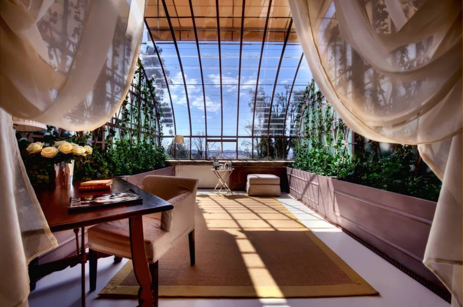 is_green-house-suite-6