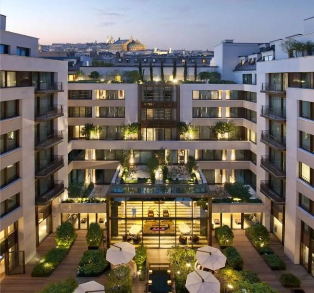 paris-exterior-garden-view-2