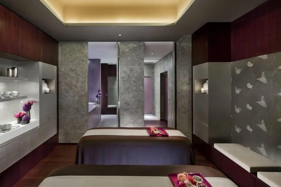 paris-spa-suite-double