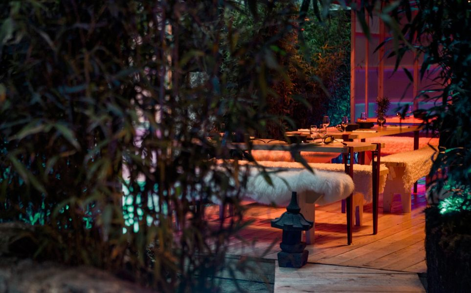 _pierremonetta-bambouseraie-nuit-buddha-bar-hotel-paris-4