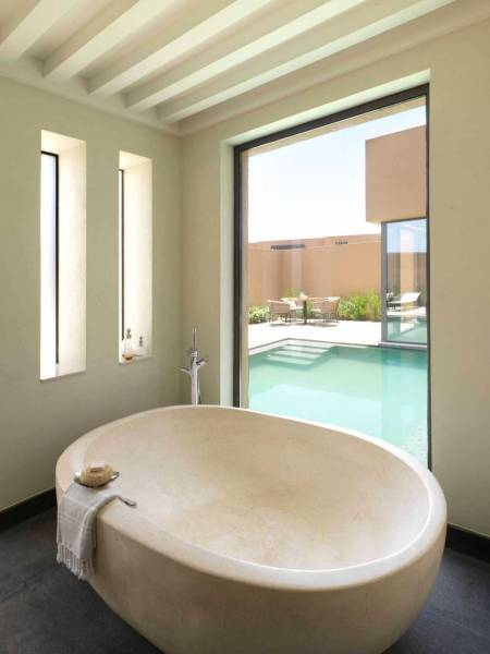 aaja_one_bedroom_garden_pool_villa_bathroom_01_g_a_h